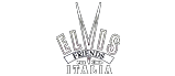 Elvis Friends Fan Club Italia