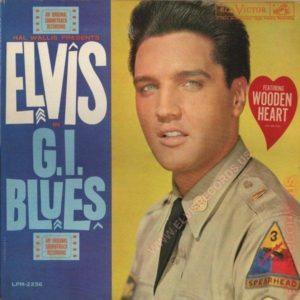 g.i._blues_mono_front