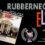 HELLO MEMPHIS! RUBBERNECKIN LIVE – SABATO 16 MARZO 2019 – OFFICINA DELLA BIRRA – BRESSO (MI)