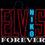 GALLERY: ELVIS FOREVER NIKO – VENERDI' 26 LUGLIO 2019 – ROMANO DI LOMBARDIA