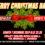 MERRY CHRISTMAS BABY – ELVISWAY TRIBUTE TO ELVIS – CRAZY DRIVER ROCK'N'GRILL – VAREDO (MB) SABATO 7 DICEMBRE 2019