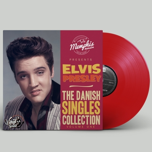 Danish singles