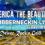 AMERICA THE BEAUTIFUL – RUBBERNECKIN TRIBUTE TO ELVIS – VENERDI' 17 LUGLIO 2020 ORE 22 – CRAZY DRIVER ROCK'N'GRILL VAREDO (MB)