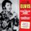 ELVIS SINGS POLK SALAD ANNIE